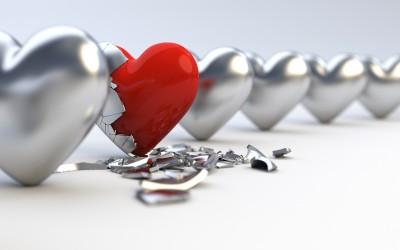 5 grunner til å vite mer om din personlighet