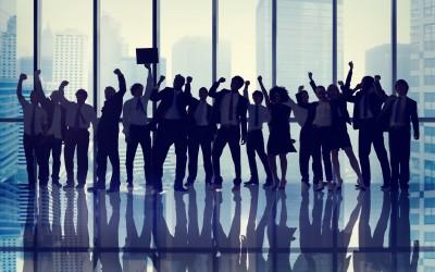 5 gode grunner til å kjenne sine ansattes personlighet